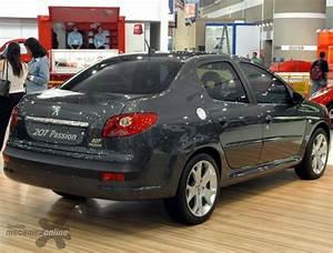 Carros  Direito  Futebol Etc E Tal   Peugeot Oferece 207 Sw E Passion A Pre U00e7o Do Hatch