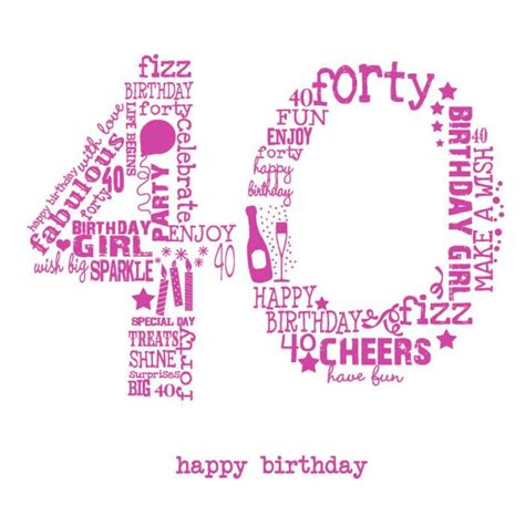 jeannine rundle   female pink  birthday
