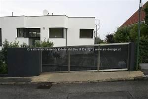 Regal 1m Hoch : doppelstabmattenzaun 2 m hoch doppelstabmattenzaun sets kaufen 1 63 m hoch ds 6 5 6 ~ Indierocktalk.com Haus und Dekorationen