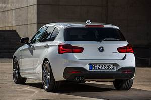 Serie 1 Sport : 2015 bmw 1 series facelift with m sport package ~ Medecine-chirurgie-esthetiques.com Avis de Voitures