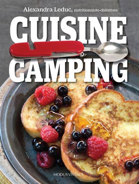 livre de cuisine simple livres alex cuisine