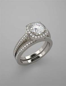 engagement rings minneapolis johantgen jewelers With wedding rings minneapolis