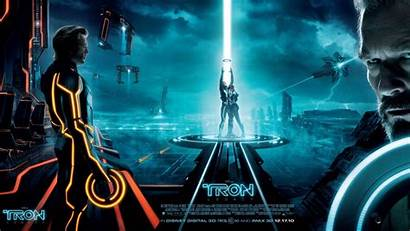 Resolution Tron Legacy 1366 768 Wallpapers 1280