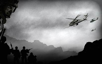 Tactical Wallpapers Military Background Flashpoint Operation River