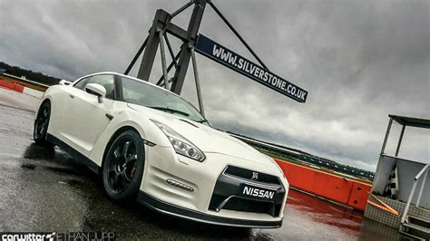 2019 Nissan Gt R Track Pack  Car Photos Catalog 2018