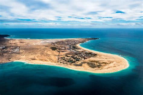 Urlaub Kap Verde by Kapverden Tipps Die Inseln Der Gl 252 Ckseligkeit