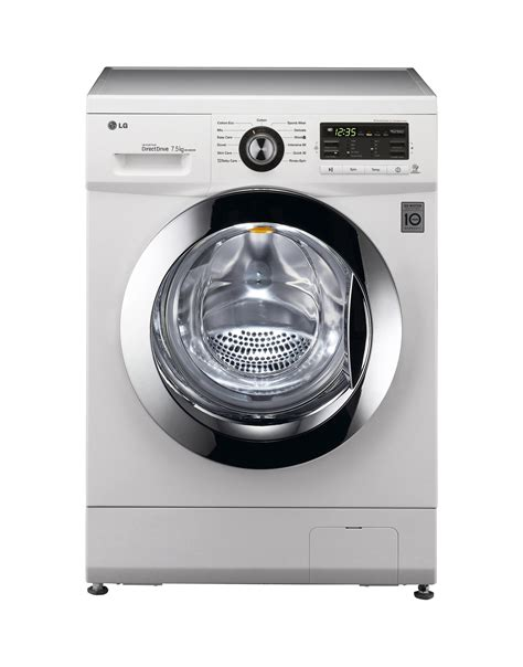 how to level washing machine new lg wd14022d6 7 5kg front load washing machine 8806084190321 ebay