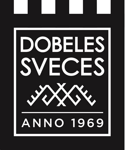 DOBELES SVECES/ BALTIC CANDLES