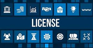 The Developer U2019s Guide  Open Source Software License