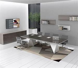 Mobilier Bois Design : mobilier bois design mobilier bois design la soci t mobilier bois design deco accueil design ~ Melissatoandfro.com Idées de Décoration
