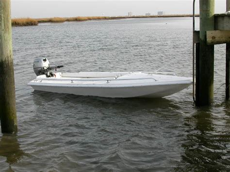 Fiberglass Boat Molds  The Hull Truth  Boating And