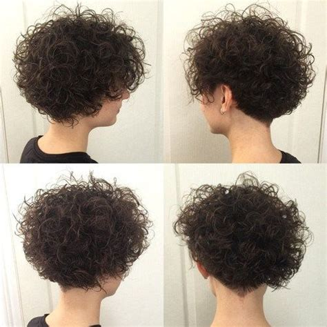 style hair 50 gorgeous perms looks say hello to your future curls 7997