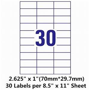 6 label template 21 per sheet free download aeouw With label template 21 per sheet free download