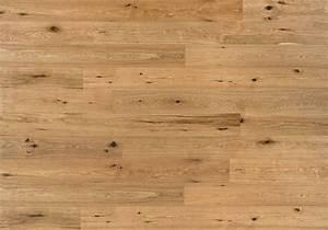 Exposed Oak, Designer, White Oak, Character - Lauzon
