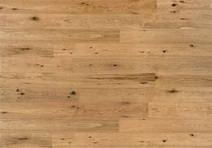 lauzon engineered flooring reviews floor matttroy With lauzon flooring reviews