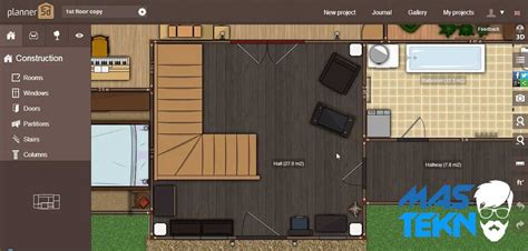 gratis program desain rumah   truegload
