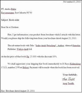 Marketing Covering Letter