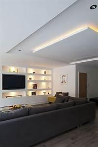 Best tv wall shelves ideas on floating