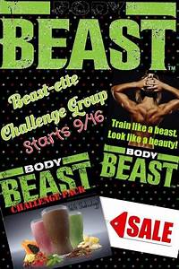 108 Best Build Lean Muscle Mass With Testosterone Images On Pinterest