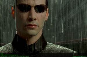 22C+: WikiLeaks & The Matrix: Neo Goes to Jail