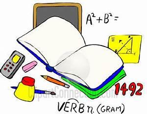 Kingman Academy of Learning School : AIMS Math Prep
