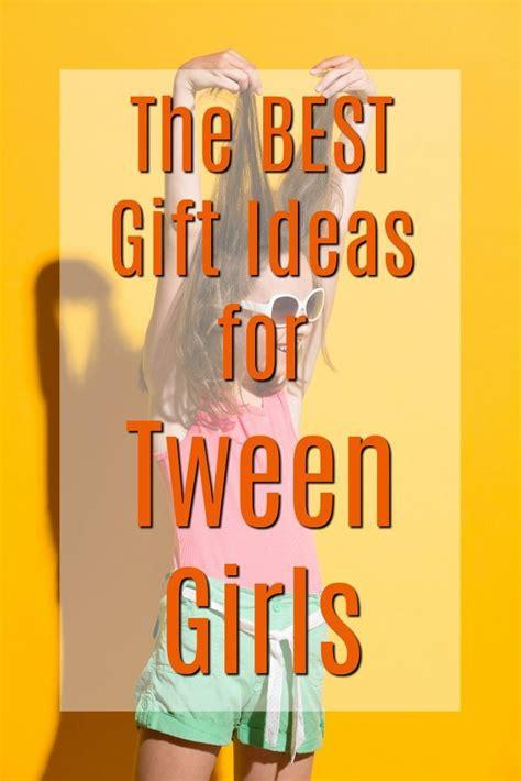best 25 birthday gifts ideas on birthday