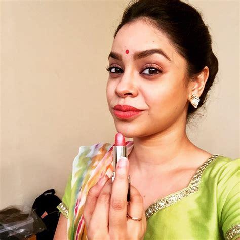 Nude Sumona Chakravarti 1999 77 Photo Ass Twitter