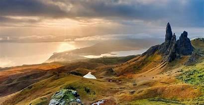Wishlist Travel Slowakije Schotland Roadtrip Door Highlands