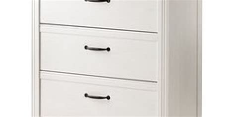 Brusali Commode 3 Tiroirs Blanc (ikea France) Leather Chest Of Drawers Pine Twin Bed With Sterilite 3 Drawer Wide Cart White 2 Organizer Ikea 1 4 Pulls Samsung App Icon Kitchen Black