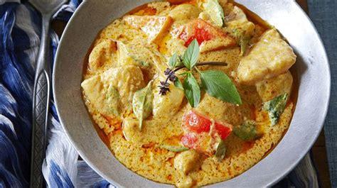 recette de cuisine avec du poisson nos meilleures recettes de cuisine indienne l 39 express styles