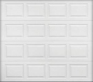wayne dalton 9100 insulated garage door 9 ft w x 7 ft h With 9 x 7 steel garage door