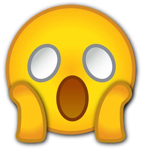Emoji Clipart Eyballs Iphone Emojis Clipart