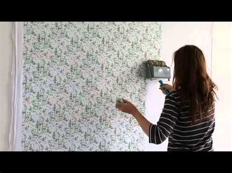 painted house patterned paint rollers youtube