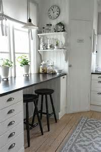 white country kitchen design