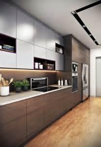 home interior lighting ideas best 25 architectural lighting design ideas on light architecture interior