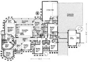 country home plans one story open one story house plans and amenities the house is a country single story house