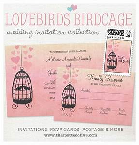 7 best invites images on pinterest invites bridal With wedding invitation etiquette age limit