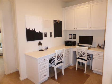 desk and vanity combo ideas vanity and desk combo home design plan