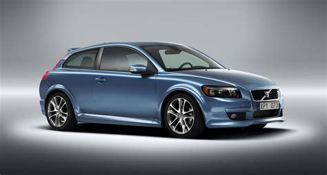 volvo lineup pricing announced top speed