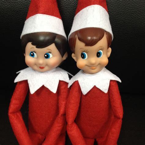 on the shelf plush merry smile santa on the shelf plush doll