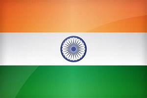 Flag India | Download the National Indian flag