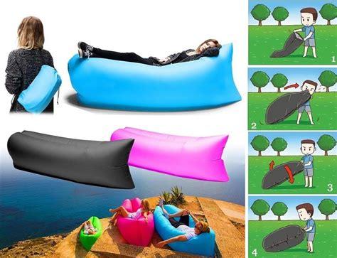 materasso bedding opinioni airbed materasso gonfiabile con sacco cos 232 e come