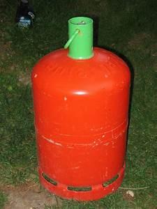 Bouteille De Gaz Pas Cher : chauffage sur bouteille de gaz chauffage d appoint a gaz ~ Dailycaller-alerts.com Idées de Décoration