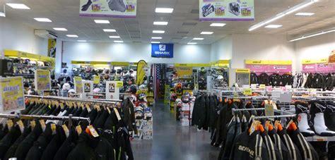 magasin de literie avignon bienvenue dans votre centre maxxess de avignon 84