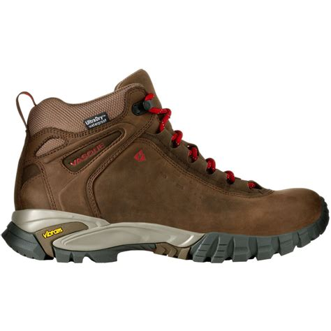 vasque hiking boots vasque talus ultradry hiking boot s backcountry