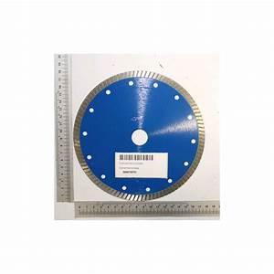 Disque Diamant 180 : disque diamant 180 x 22 2 x25 1 8 mm ~ Edinachiropracticcenter.com Idées de Décoration