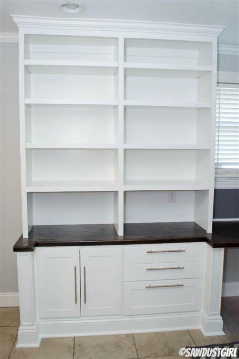 bookcase with cabinet base plans pdf diy bookshelf cabinet plans download bookcase design