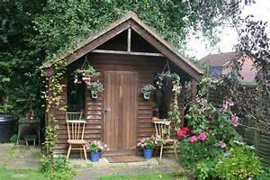Baugenehmigung Gartenhaus Nrw : unterbau gartenhaus darauf ist beim fundament zu achten ~ Whattoseeinmadrid.com Haus und Dekorationen