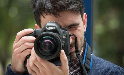 Digital Photography  Humanities  School Of Business