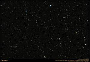 NASA High Resolution Star Fields (page 3) - Pics about space